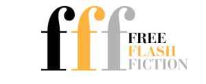 FFFWhite52.14