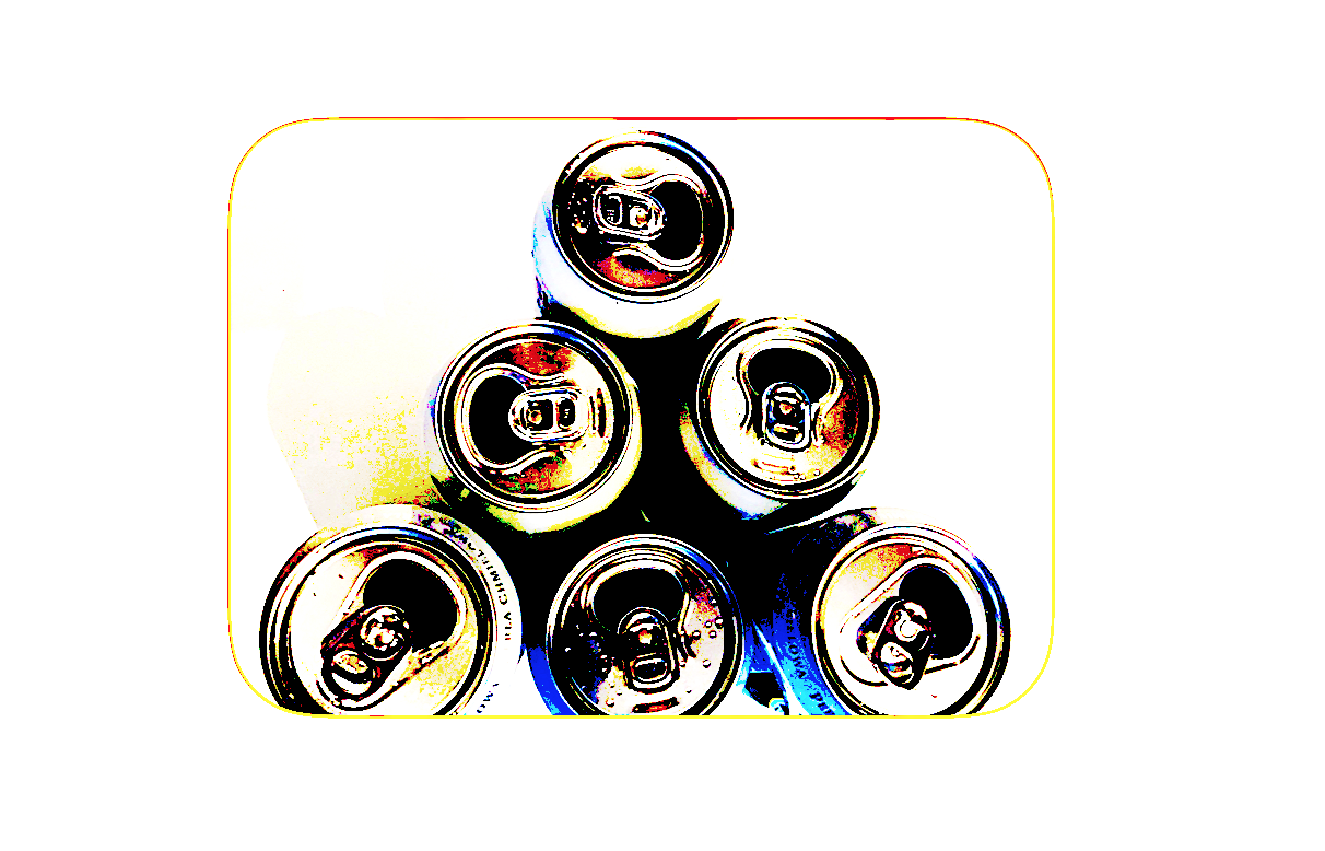 Cans3