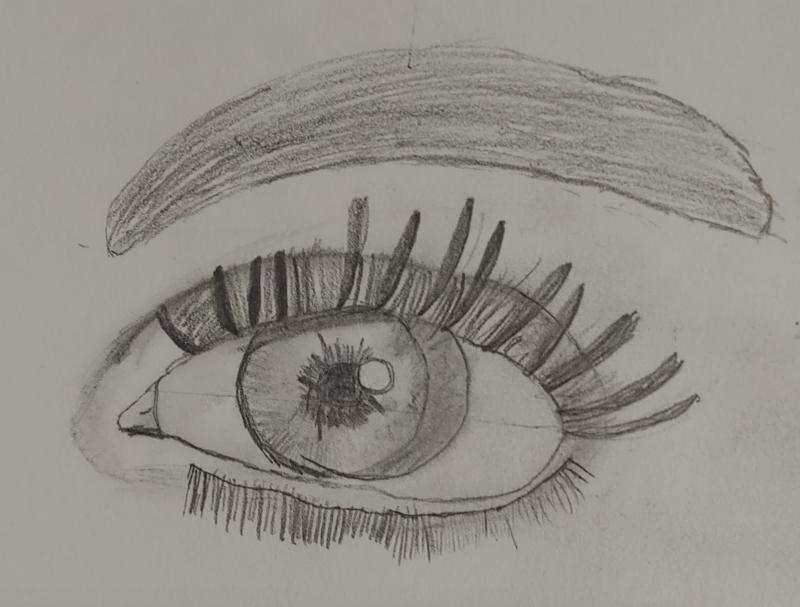 eyeAmanda