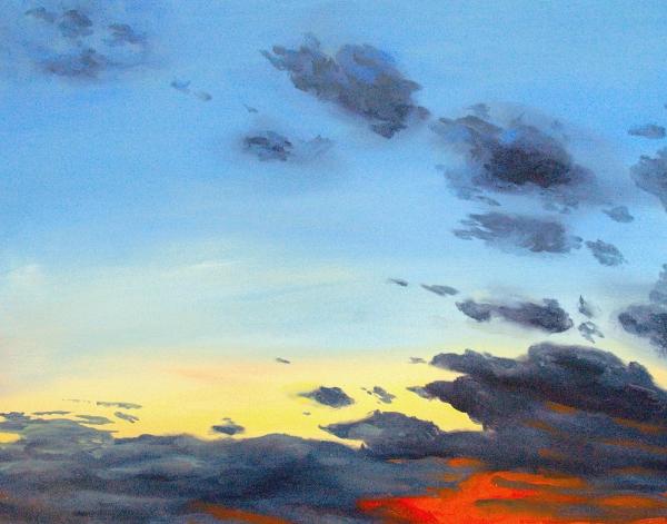 clouds6sm