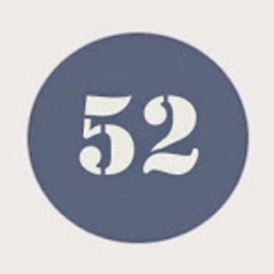 Ros 52